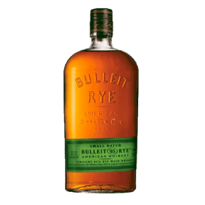Whiskey Bulleit Rye Cl 70
