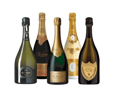 champagne-menu-thumb