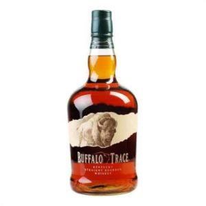 Buffalo Trace Bourbon Cl 70
