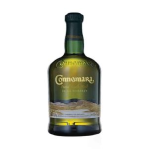 Whiskey Connemara 70 Cl