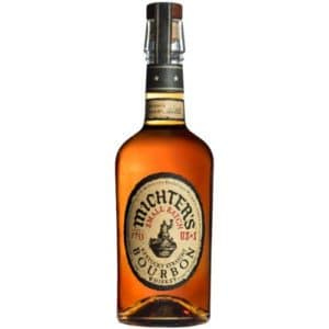 Michter's – Small Batch Kentucky Straight Bourbon Cl 70
