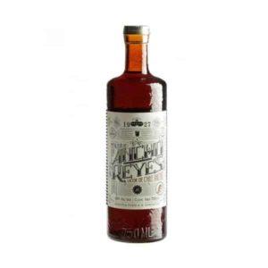 Ancho Reyes Chile Liqueur 70 Cl
