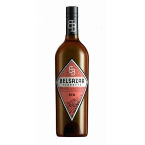 Belsazar Vermouth Rosso 75 Cl