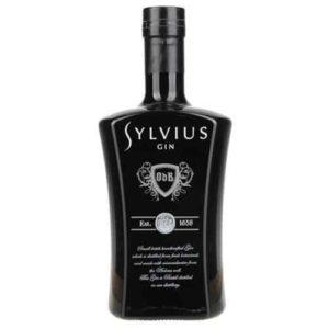 Gin Sylvius 70 Cl