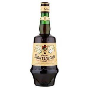 Amaro Montenegro 70 Cl