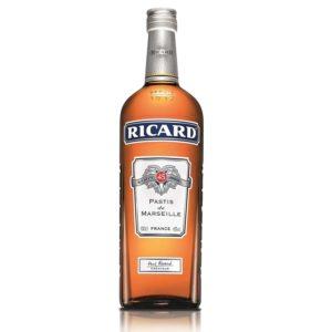 Ricard Lt 1