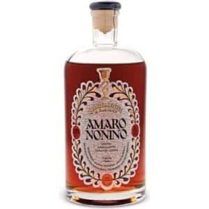 Amaro Nonino Quintessentia 70 Cl