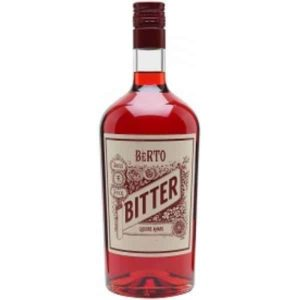 Berto Bitter 1 Lt.