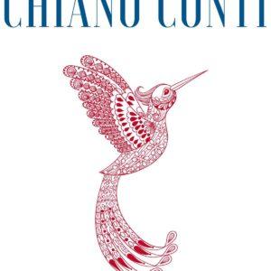 Faro Doc Chiano Conti