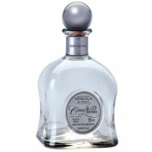 Casa Noble Crystal Blanco