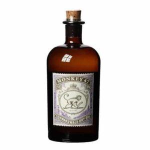 Gin Monkey 47 50 Cl
