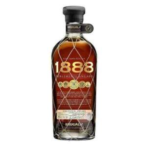 Ron Brugal Gran Reserva 1888 Doblemente Anejado 70 Cl