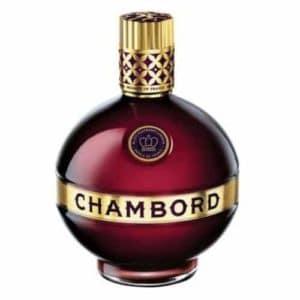 Chambord Cl 70