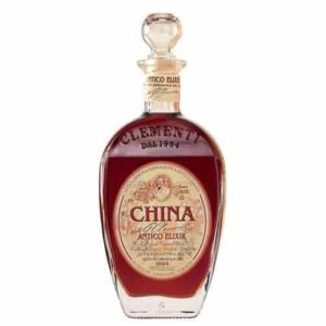 China Clementi 70 Cl