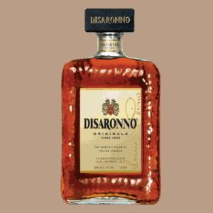 Disaronno Amaretto Lt. 1
