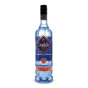 Gin Citadelle Cl 70
