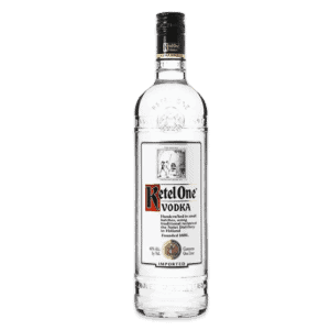 Ketel One Vodka 70 Cl
