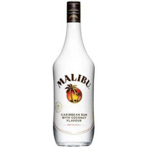 Malibu 1 Lt.