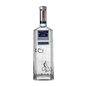 Gin Martin Miller Cl 70