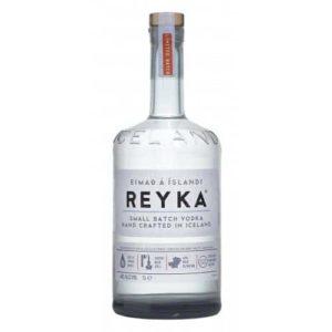 Reyka Vodka 70 Cl