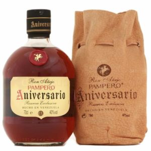 Pampero Rum Aniversario Ml.700
