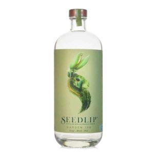 Seedlip Garden 108 (Non Alcoholic Spirit) Cl 70