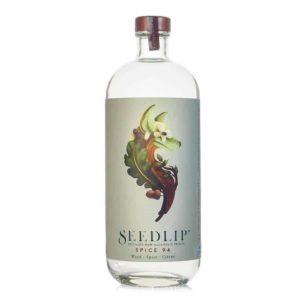 Seedlip Spice 94 (Non Alcoholic Spirit)