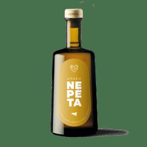 Amaro Nepèta 50 Cl