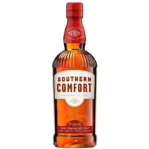 Southern Comfort 1 Lt