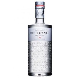 Gin Botanist Cl 70