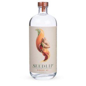 Seedlip Grove 42 (Non Alcoholic Spirit)