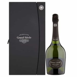 Laurent Perrier Grand Siècle 75 Cl