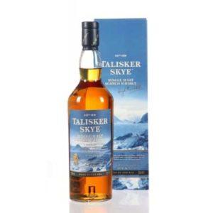 Whisky Talisker Skye 70 Cl