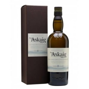 Port Askaig 8 Yo Islay Single Malt 70 Cl