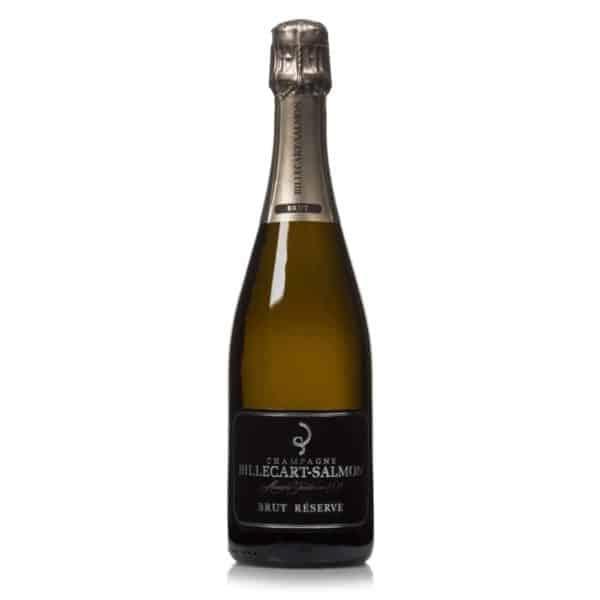Billecart Reserve Brut Champagne