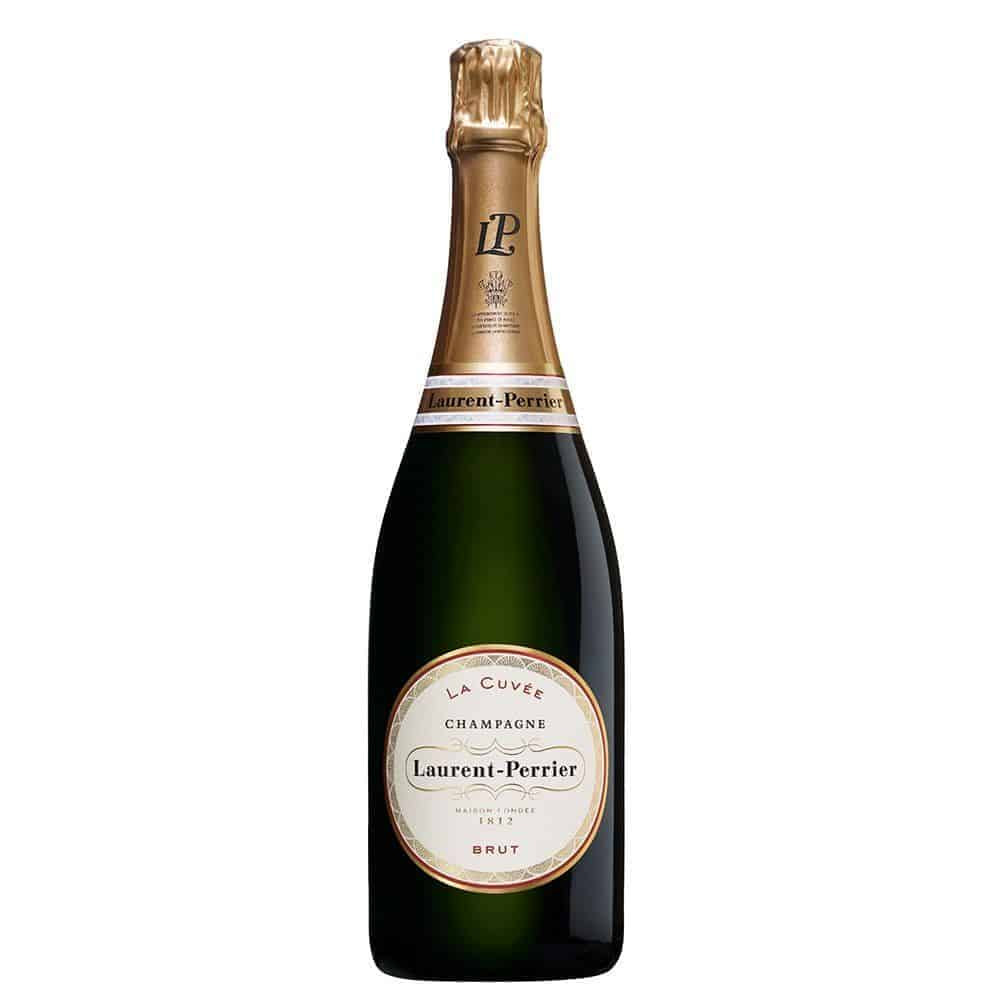 Laurent Perrier La Cuvée