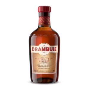 Drambuie Cl 70