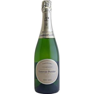 Laurent Perrier Demi-Sec Harmony 75 Cl