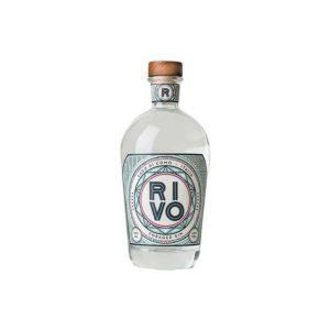 Rivo – Gin Dal Lago Di Como