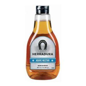 Herradura Agave Nectar 660 Gr.