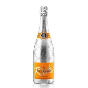 Veuve Clicquot Champagne Rich 75 Cl
