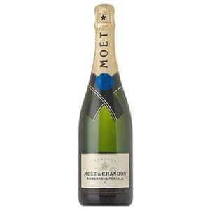 Moët Chandon Reserve Imperiale Brut 75 Cl