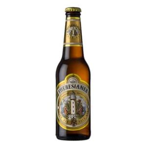 Birra Theresianer Pale Ale Cl 33