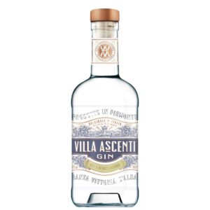 Villa Ascenti Super Premium Gin 70 Cl