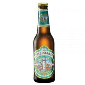 Birra Theresianer Premium Pils Cl 33