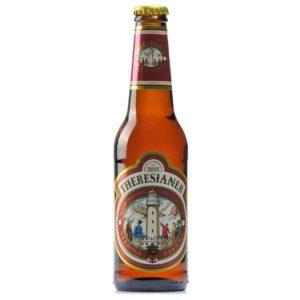 Birra Theresianer Vienna Cl 33