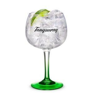 Gin Tanqueray Lemon Party Box