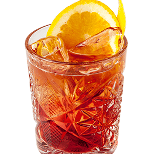 Negroni Sbagliato Party Box
